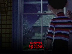 MonsterHouse1.jpg