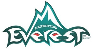 web_ExpeditionEverest_logo.jpg