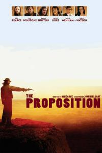 proposition/The_Proposition.jpg