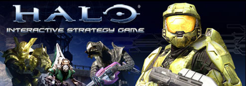 halo the board game