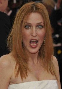 GillianAnderson_MouthOpen