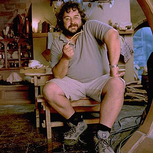 peter-jackson-sitting-chair