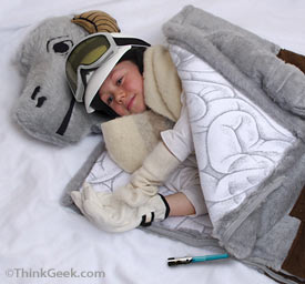 tauntaun-sleepingbag