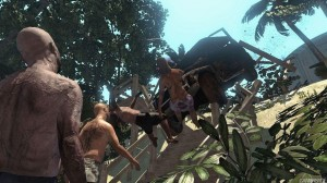 http://www.entertainmentgeekly.com/2011/02/16/dead-island-trailer-zombies-ruin-your-vacation/