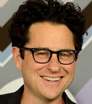 JJ-Abrams-250x416