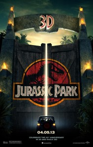 jurassic-park-3d-poster