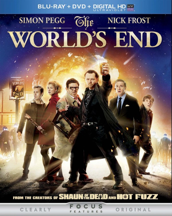 THE WORLDS END BD_2D