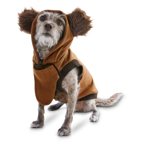 PETCO_STARWARS_DOG_APPAREL_2255381_800443947944-030