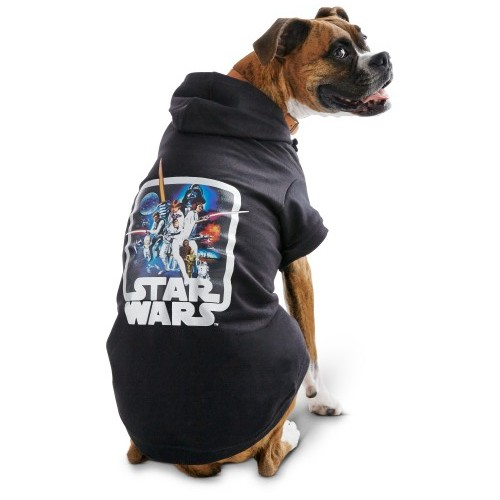 PETCO_STARWARS_DOG_APPAREL_2282873_800443951255-004