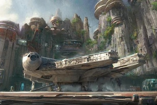 Star-Wars-Theme-Park-Concept