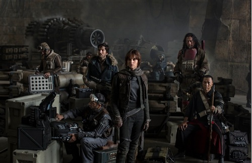 rogueone-firstpic